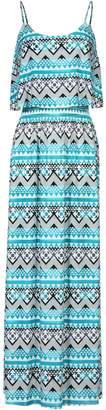 T-Bags LosAngeles TBAGSLOSANGELES Long dresses