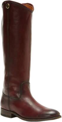 Frye Melissa Button 2 Boot