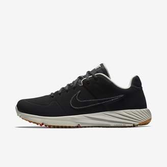Nike Alpha Huarache Elite 2 Turf Baseball Cleat