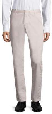 Strellson Slim-Fit Chino Pants