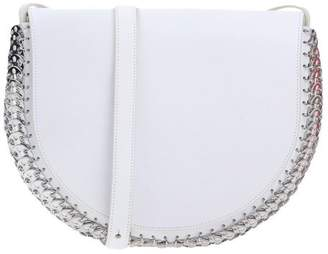 Paco Rabanne Cross-body bag