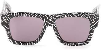 1191c2932c9 Dita Eyewear Fashion for Women - ShopStyle Australia