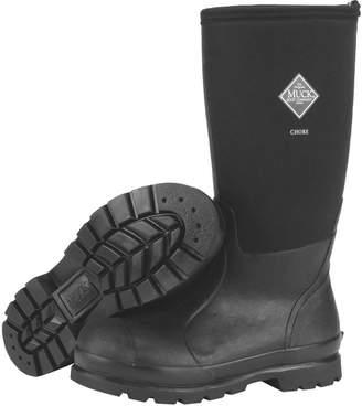 Muck Boot Adult Chore Hi-Cut Boot