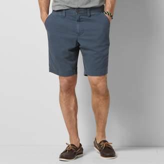 Sonoma Goods For Life Men's SONOMA Goods for Life Flexwear Flat-Front Shorts