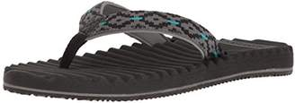 Freewaters Women's Alta Flip Flop Sandal