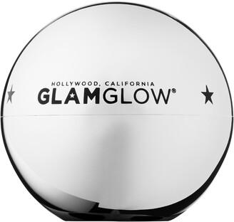 Glamglow POUTMUD Wet Lip Balm Treatment