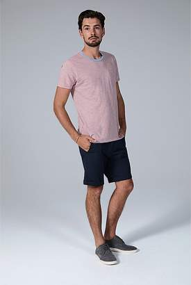 Country Road Indigo Stripe T-Shirt