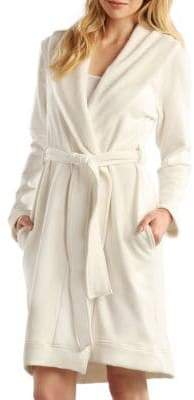 UGG White Women s Robes on Sale - ShopStyle aacee656e