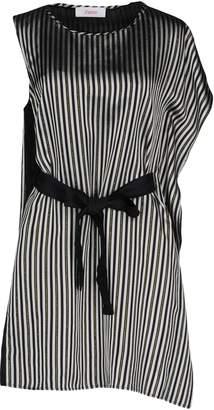 Jucca Short dresses - Item 34823818GL