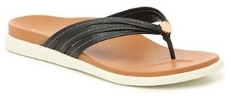 Vionic Palm Catalina Sandal