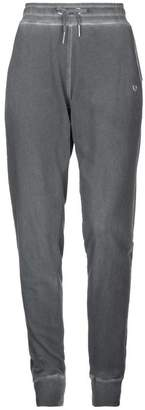 True Religion Casual trouser
