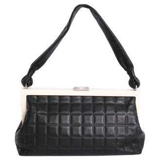 Chanel Leather Hand Bag