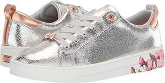 Ted Baker Women's LUOCI Sneaker