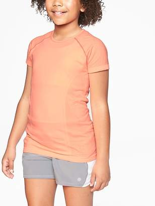 Athleta Tracker Tee