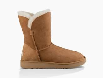 UGG Classic Cuff Short Boot