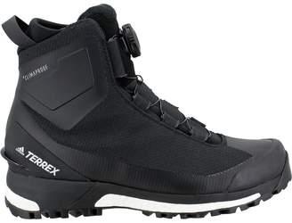 adidas Outdoor Terrex Conrax Boost Boa Boot - Men's