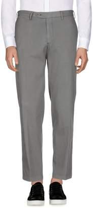 Canali Casual pants - Item 13222560VP