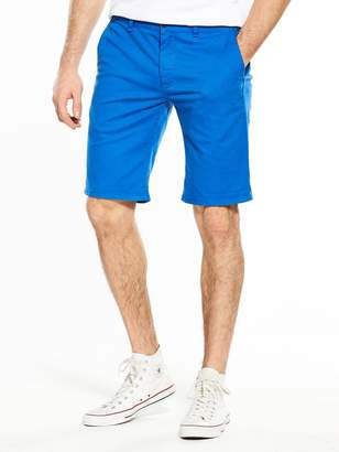 Tommy Jeans Freddy Chino Short