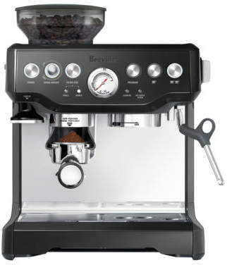 Breville NEW the Barista Express