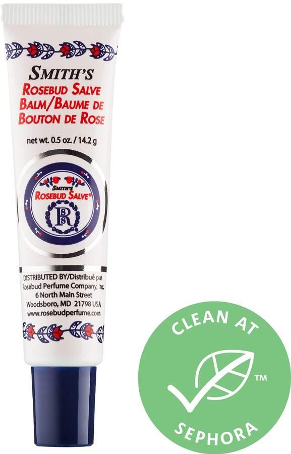 Rosebud Perfume Co. Rosebud Salve in a Tube