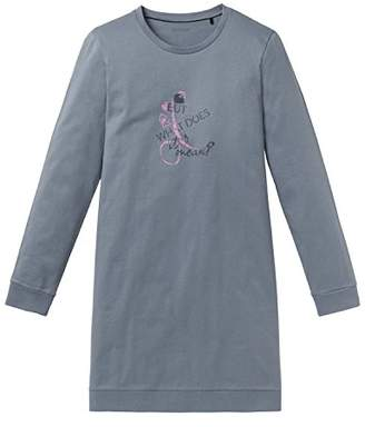Schiesser Girl's Nightie