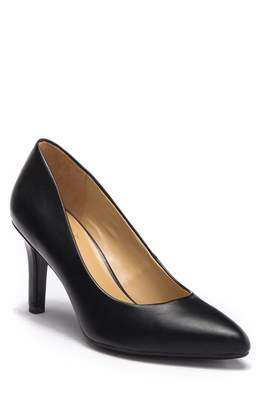 Naturalizer Elicia Pump - Wide Width Available