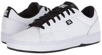 DC Astor Men's Skate Shoes
