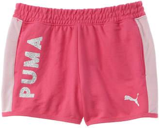 Puma Chase Short