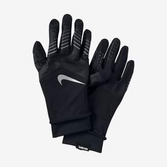 Nike Storm-FIT Hybrid Women's Running Gloves