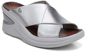 BZEES Vista Slide Sandal