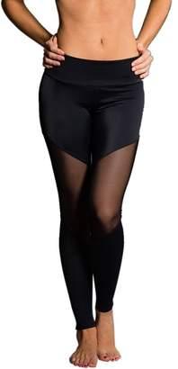 Onzie Track Leggings - Women's
