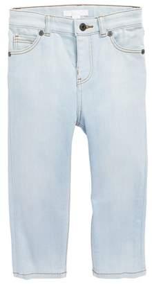 Burberry Skinny Jeans