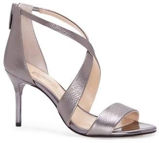 Vince Camuto Imagine Pascal2 – Metallic Dress Sandal