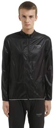 Nike Gyakusou Running Packable Jacket