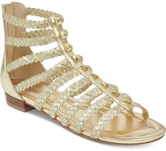 Marc Fisher Pepita Gladiator Sandals Women's Shoes