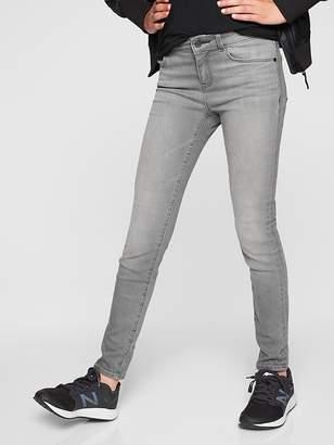 Athleta Girl School Day Jean
