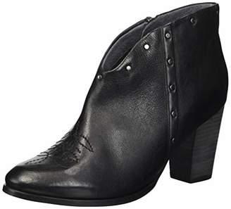 Ariat Women's UNBRIDLED KAELYN Boot
