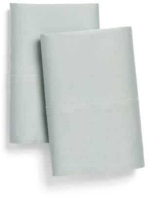 Nordstrom 400 Thread Count Organic Cotton Pillowcases