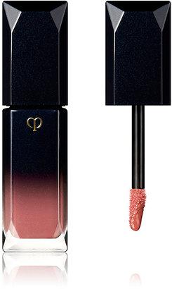 Clé de Peau Beauté Women's Radiant Liquid Rouge - 11 $48 thestylecure.com