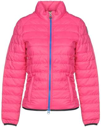 Invicta Synthetic Down Jackets - Item 41826630HJ