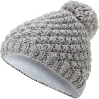 at Backcountry.com · Spyder Icicle Pom Beanie - Women s 98cb80ca67e4
