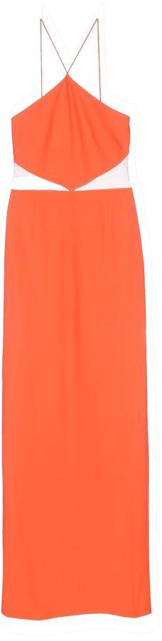 MICHAEL Michael KorsMICHAEL KORS COLLECTION Long dresses