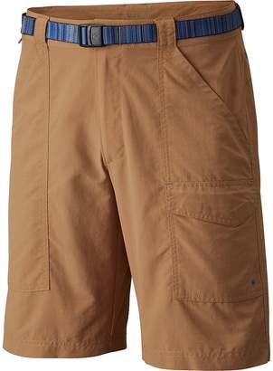 Columbia Whiskey Point Short - Men's