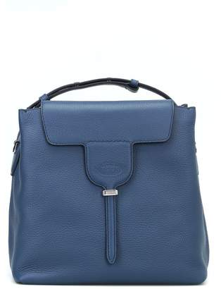 Tod's Joy Bag Small
