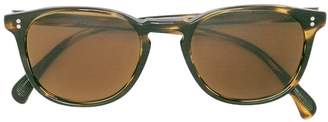 Oliver Peoples Finley sunglasses