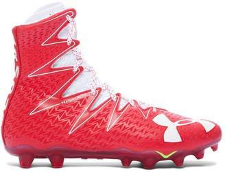 Under Armour UA Highlight MC 9 Red