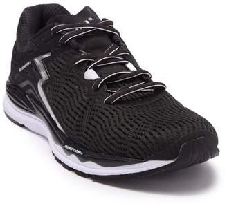 361 Degrees Sensation 3 Training Sneaker (Women)