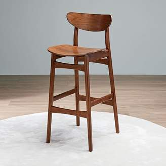 Magnificent Bar Counter Stools Shopstyle Cjindustries Chair Design For Home Cjindustriesco