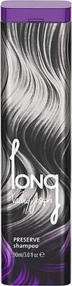 Valery Joseph JOSEPH WOMEN'S PRESERVE SHAMPOO FOR COLOR TREATED HAIR - MINI