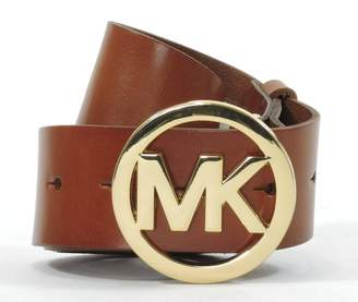 Michael Kors MICHAEL Women's Leather Belt
